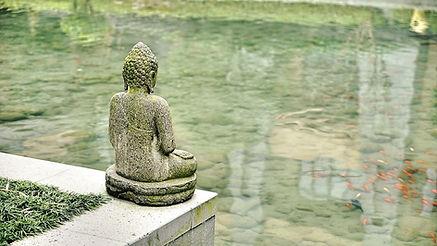 buddha-1177009_1280.jpg