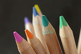 pencil-3373844_1920.jpg