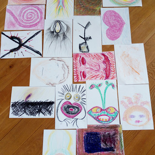 Inner critic - drawings.jpg
