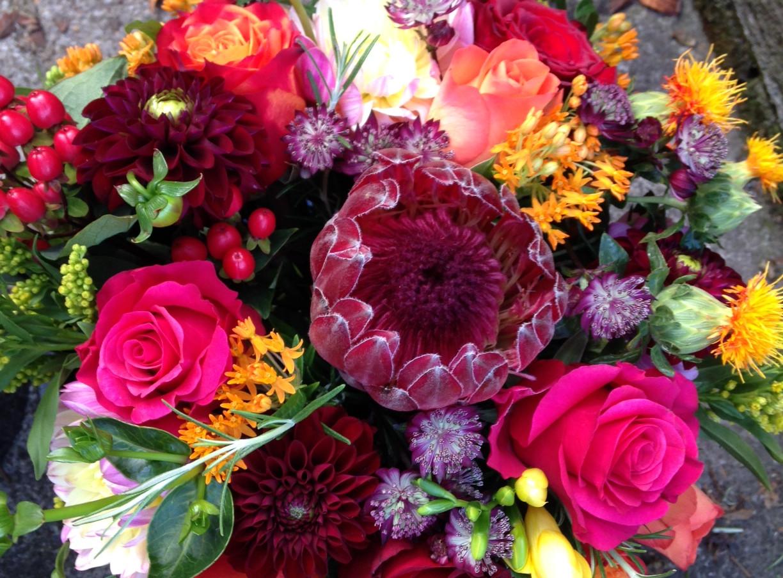 Blooms&Flowers.JPG
