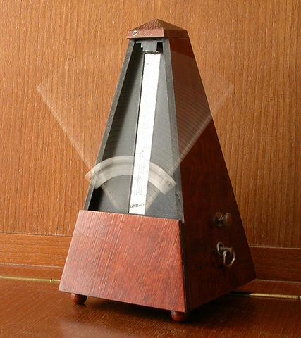 learn-more-larger-metronome.jpg