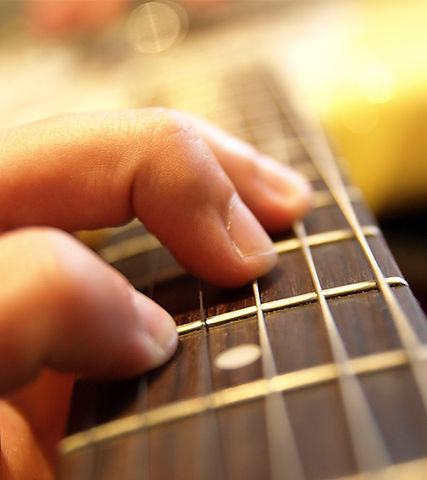 learn-more-larger-tuning.jpg