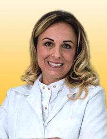 Fernanda S. Bortolon