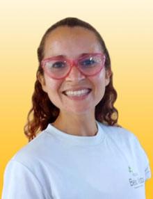 Tiziane Guedes Lopes