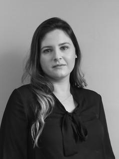 Marília Schemberg