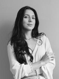 Jessica Bruxel