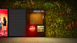 Angus CO / Tropicool