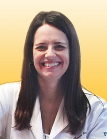 Luciane Vieira Pacheco