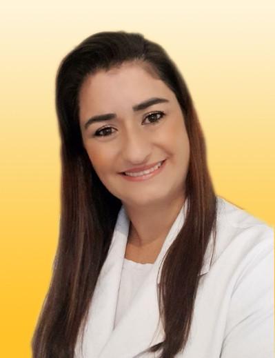 Luciana Giorgis Nunes