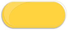 botão-amarelo389.png