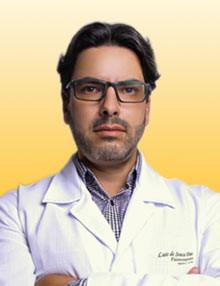 Luis de Souza Dias