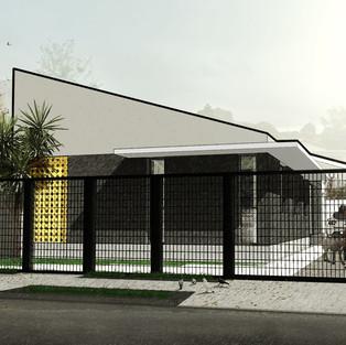 Casa Valenga
