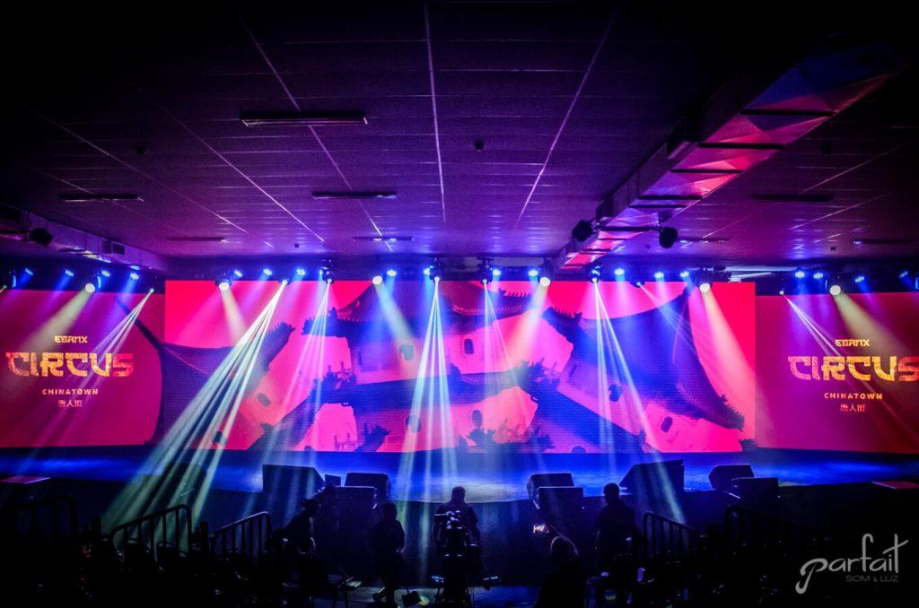 Evento Ebanx / Circus Chinat1024x678