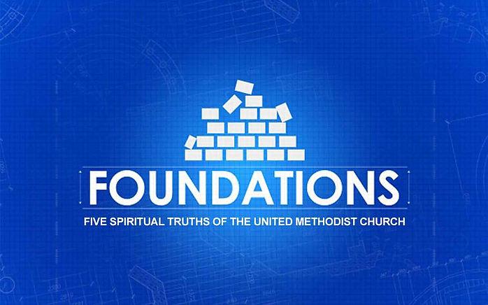 Foundations_Title.jpg
