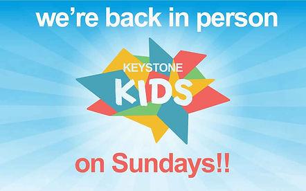 KeystoneKids.jpg
