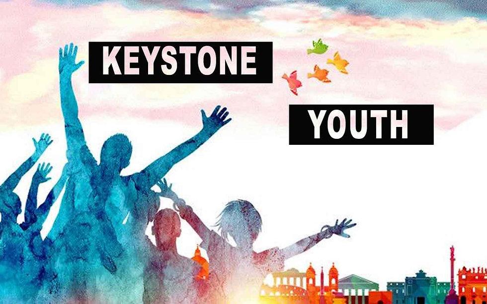 KeystoneYouthHeader.jpg