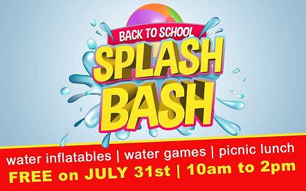SplashBash.jpg
