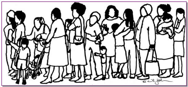 YSWC women logo.png