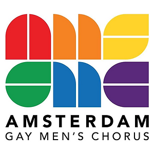 AMSTERDAM GAY MEN'S CHORUS