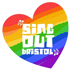 SING OUT BRISTOL
