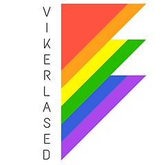 VIKERLASED