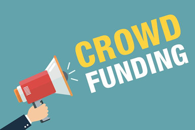 Let's give a hand to Krakofonia crowdfunding ❤❤❤