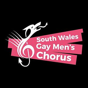 SOUTH WALES GAY MEN'S CHORUS