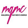 Mallorca Gay Men's Choir