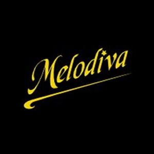 MELODIVA