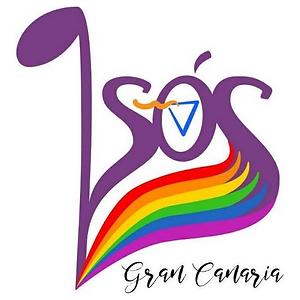 GRAN CANARIA ISÓS GAY MEN'S CHORUS