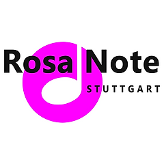 ROSA NOTE