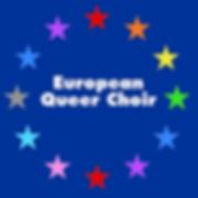 EUROPEAN QUEER CHOIR
