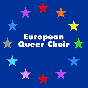 EUROPEAN QUEER CHOIR
