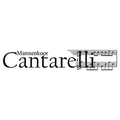 MANNENKOOR CANTARELLI