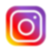 How to Attract More Instagram Followers