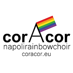 CORACOR - NAPOLI RAINBOW CHOIR