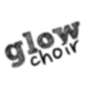 GLOWCHOIR EAST