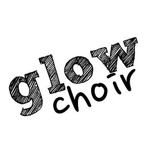 GLOWCHOIR EAST