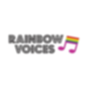 RAINBOW VOICES