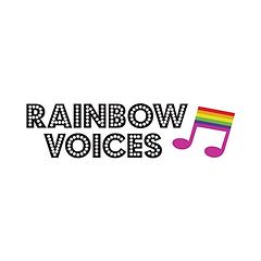 RAINBOW VOICES