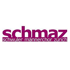 SCHMAZ - SCHWULER MÄNNERCHOR ZÜRICH