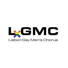 LISBON GAY MEN'S CHORUS