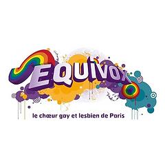 EQUIVOX