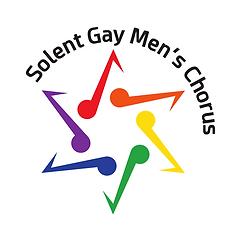SOLENT GAY MEN'S CHORUS