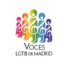 VOCES LGTB DE MADRID