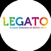 LEGATO Choirs