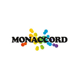 Monaccord - South German Queer Music Festival