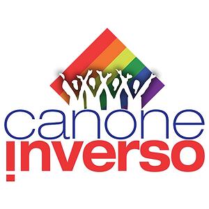 CORO CANONE INVERSO