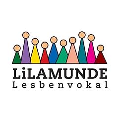 LILAMUNDE LESBENVOKAL