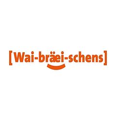 DIE WEIBRATIONS - LESBENCHOR KARLSRUHE e.V.